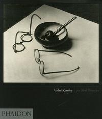 Noël Bourcier - André Kertész.