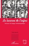 Noël Burch - La lucarne de l'infini - Naissance du langage cinématographique.