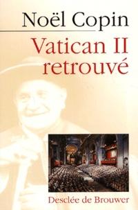 Vatican II retrouvé.pdf