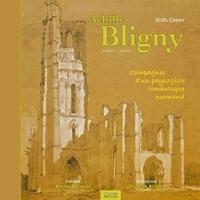 Noël Coret - Achille Bligny - 1826-1862.