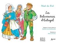 Noël Du Fail - Les baliverneries d'Eutrapel.