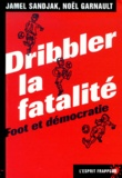 Noël Garnault et Jamel Sandjak - .