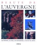 Noël Graveline - Beauté de l'Auvergne.
