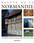 Noël Graveline - Beauté de la Normandie.