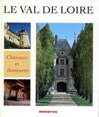 Noël Graveline - Le Val de Loire.
