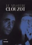 Noël Herpe - Le mystère Clouzot.