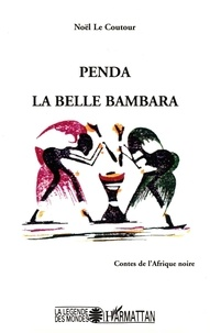 Deedr.fr Penda la belle Bambara Image