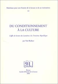 Noël Richter - .