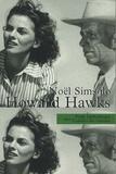 Noël Simsolo - Howard Hawks.