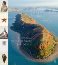 Galabria.be L'Australie des voyageurs français Image