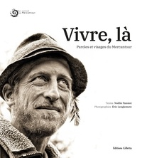 Vivre, là - Paroles et visages du Mercantour.pdf