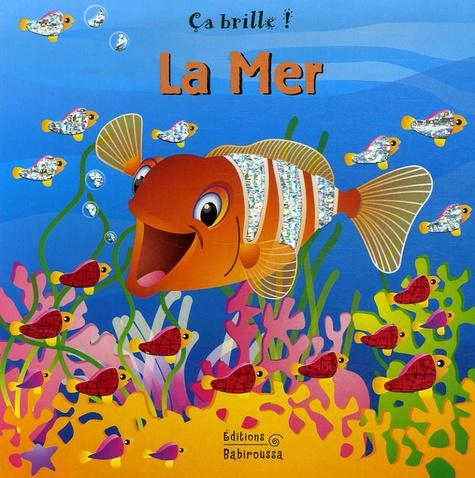 Noeline Cassettari et Geneviève Rossillon - La Mer.