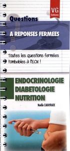 Galabria.be Endocrinologie diabétologie, nutrition Image