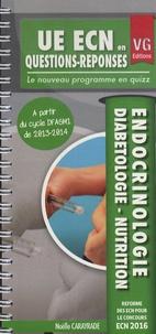 Accentsonline.fr Endocrinologie, diabétologie, nutrition Image