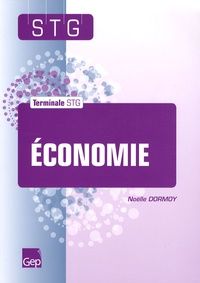 Economie Tle STG.pdf