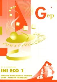 INI ECO 1 BEP 2e professionnelle.pdf