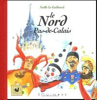 Galabria.be Le Nord Pas-de-Calais Image