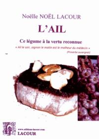 Lail - Ce légume à la vertu reconnue.pdf