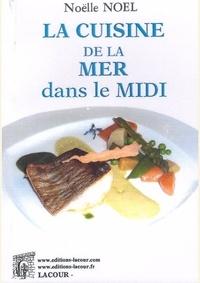 La cuisine de la mer dans le Midi.pdf