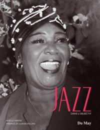 Jazz dans lobjectif.pdf