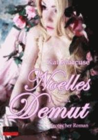 Noelles Demut - Erotischer Roman.