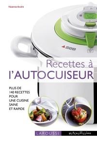 Recettes à lautocuiseur.pdf