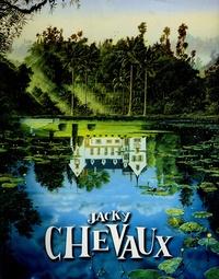 Noémie Chevaux-Tavernier - Jacky Chevaux.