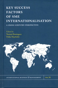 Key Success Factors of SME Internationalisation - A Cross-Country Perspective.pdf