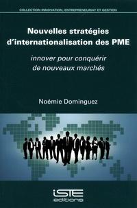 Nouvelles stratégies dinternationalisation des PME - Innover pour conquérir de nouveaux marchés.pdf