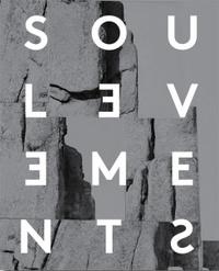 Noémie Goudal - Soulevements.