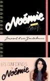 Noémie - Journal d'une youtubeuse.