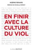Noémie Renard - En finir avec la culture du viol.