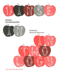 Danse: An Anthology.pdf