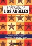 Noémie Taylor-Rosner - Portraits de Los Angeles.