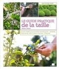 Noémie Vialard - Le guide pratique de la taille.