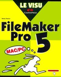 FileMaker Pro 5.pdf