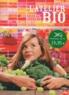 Nolwenn Bernard et Anne Brunner - L'atelier bio - Ingrédients, recettes et savoir-faire.
