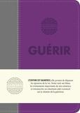 Nolwenn Gouezel - Guérir.
