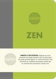 Nolwenn Gouezel - Zen.