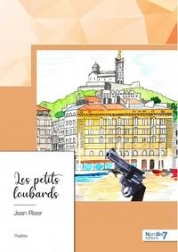Jean Riser - Les petits loubards.