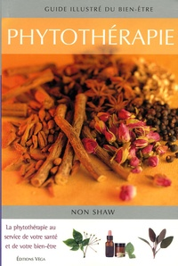 Non Shaw - Phytothérapie.