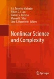J. A. Tenreiro Machado - Nonlinear Science and Complexity.