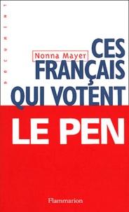 Ces Français qui votent Le Pen.pdf