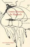 Nora Aceval - Contes libertins du Maghreb.
