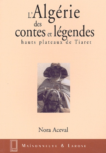 Nora Aceval - .