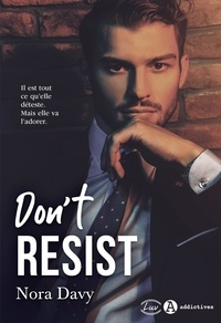 Dont resist.pdf