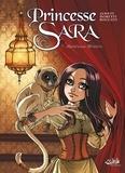 Nora Moretti et Audrey Alwett - Princesse Sara Tome 3 : Mystérieuses héritières.