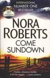 Nora Roberts - Come Sundown.