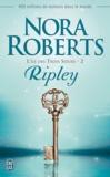 Nora Roberts - L'île des Trois Soeurs Tome 2 : Ripley.