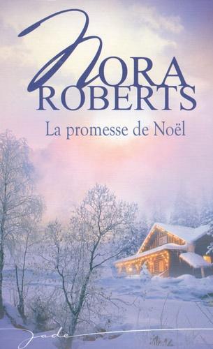La Promesse De Noel.La Promesse De Noël Grand Format